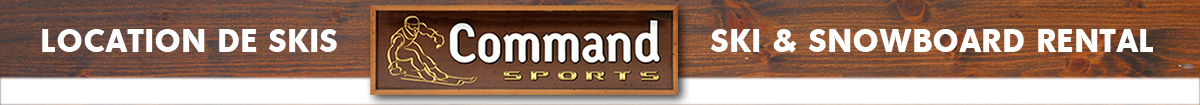 Command Sports
